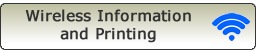 Wireless Information and Printing